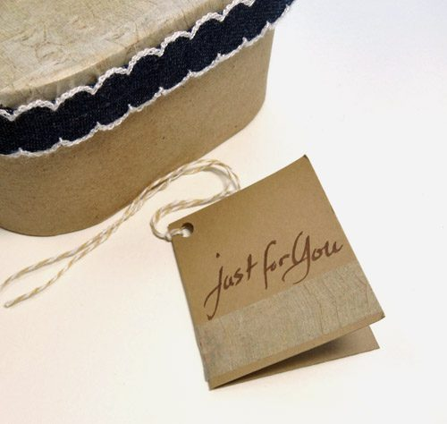 judy_hayes_denim_and_ribbon_box_topper-13
