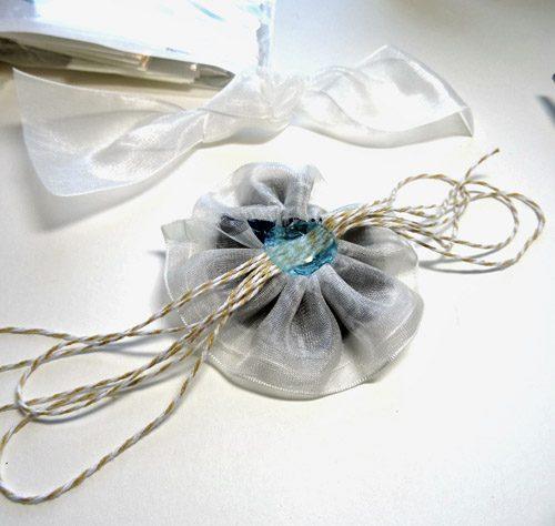 judy_hayes_denim_and_ribbon_box_topper-8