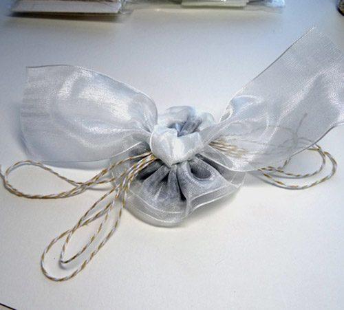 judy_hayes_denim_and_ribbon_box_topper-9