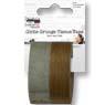Girlie Grunge Tissue Tape Ash Oak