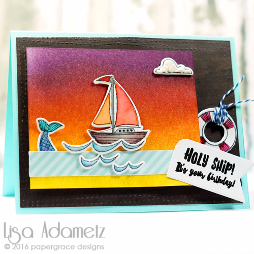 lisaadametz-holyship-09112016-1