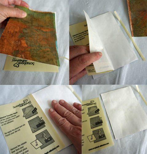 margiehiguchi-500wm-autumnhellocard-091716-step1-collage