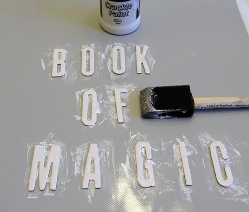 margiehiguchi-500-bookofmagic-step4