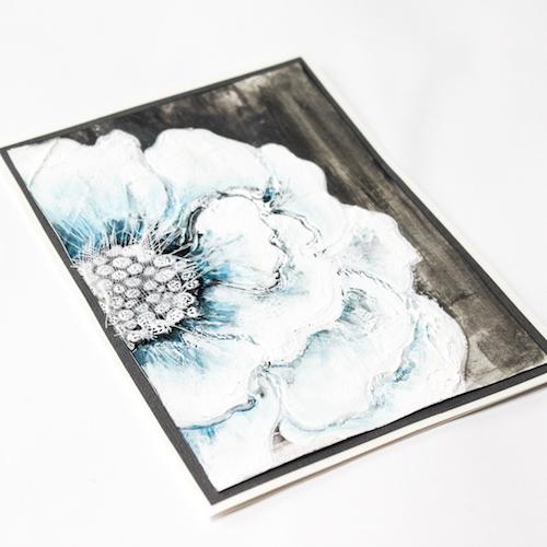flowercard_1_stephanie