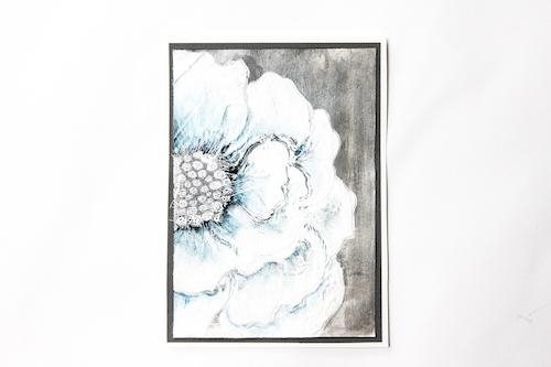 flowercard_5_stephanie