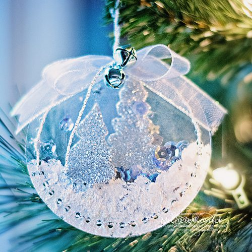 clear-ornament-7