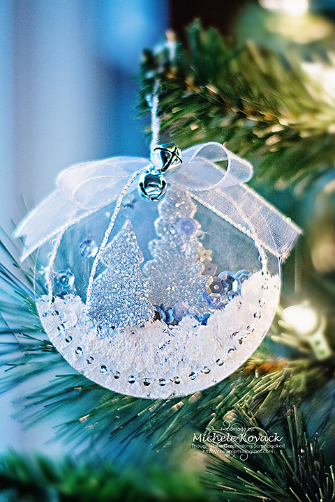 clear-ornament8