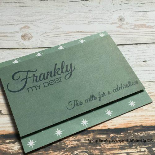 amy-tsuruta_frankly-my-dear-3