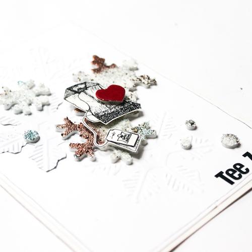 stephanie_wintercard_1-1-von-1