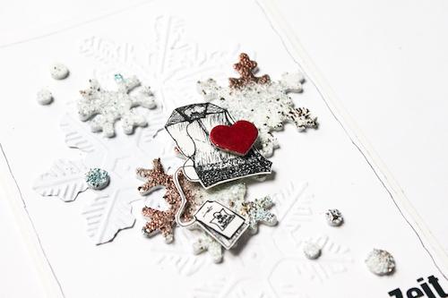 stephanie_wintercard_3-1-von-1