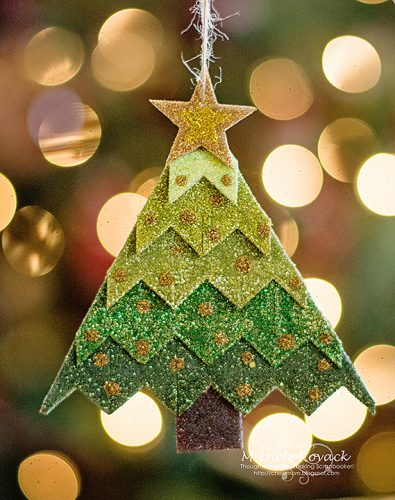 banner-tree-ornament