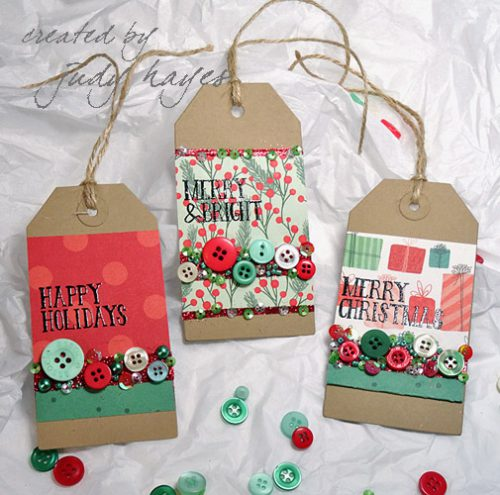 judy_hayes_holidaybuttontags1