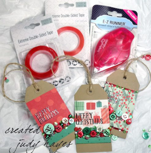 judy_hayes_holidaybuttontags2