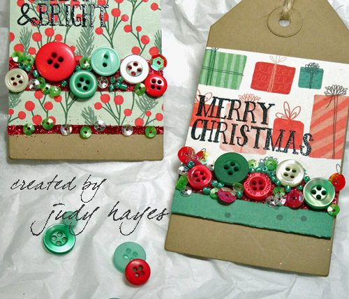 judy_hayes_holidaybuttontags3
