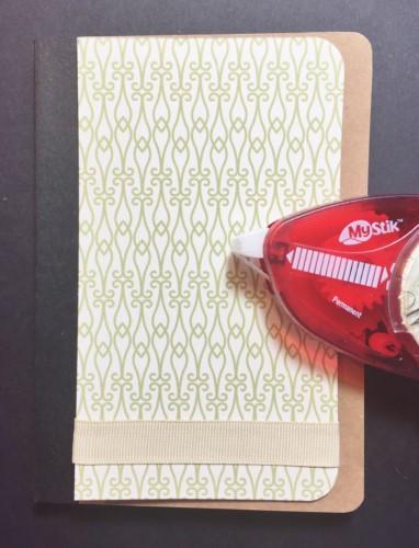 CEmberson - Notebook 3