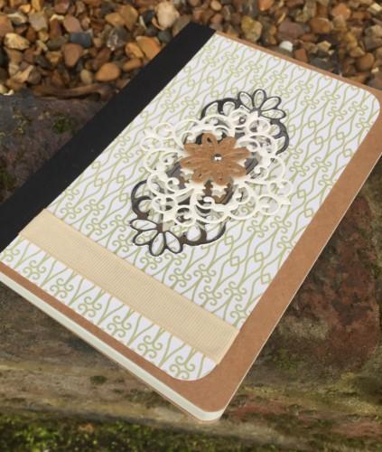 CEmberson - Notebook 5