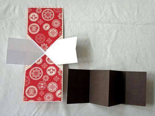 margiehiguchi-500-valentinestwistpopupcd-011717-step1