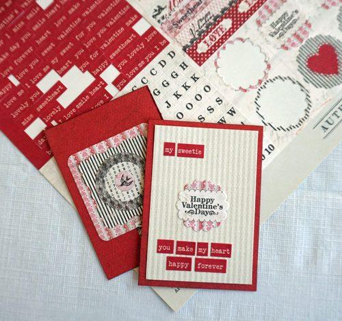 margiehiguchi-500-valentinestwistpopupcd-011717-step2