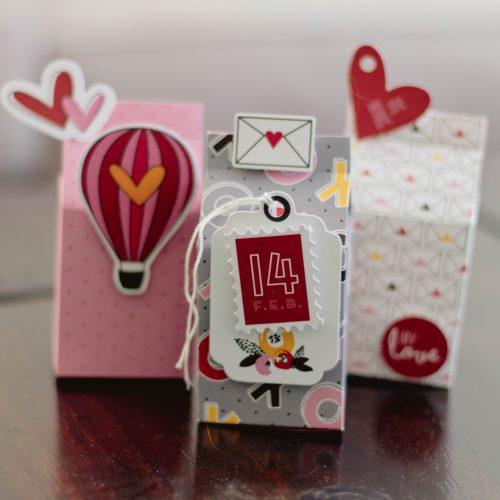 0217LY_valentinesmilkcontainers1