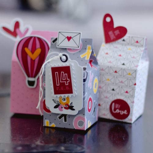 0217LY_valentinesmilkcontainers5