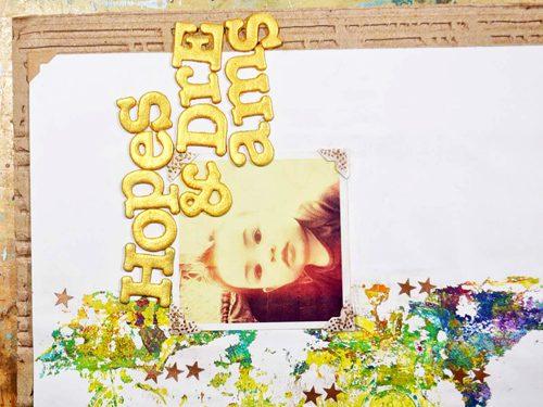DonnaSalazar-Hopes-Dreams11