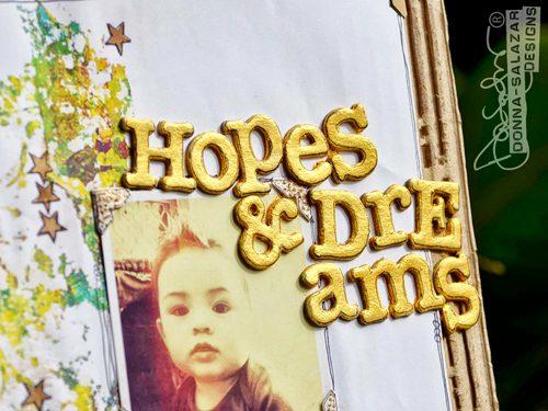 DonnaSalazar-Hopes-Dreams13