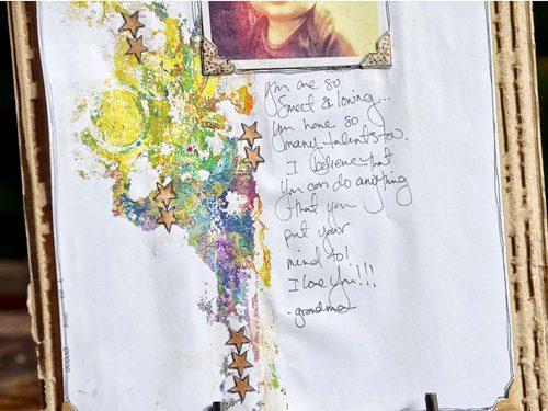 DonnaSalazar-Hopes-Dreams14