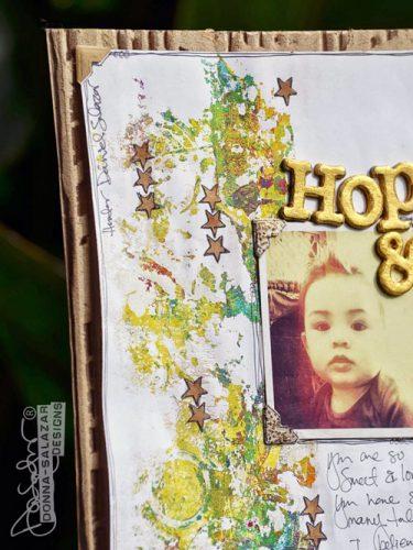 DonnaSalazar-Hopes-Dreams15