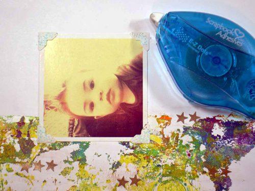 DonnaSalazar-Hopes-Dreams6