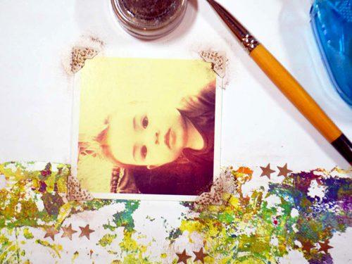 DonnaSalazar-Hopes-Dreams7