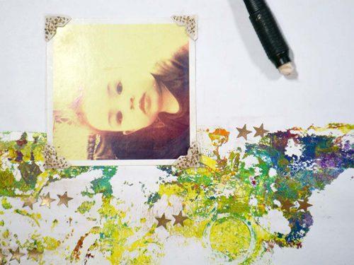 DonnaSalazar-Hopes-Dreams8