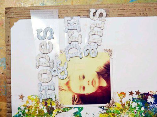 DonnaSalazar-Hopes-Dreams9