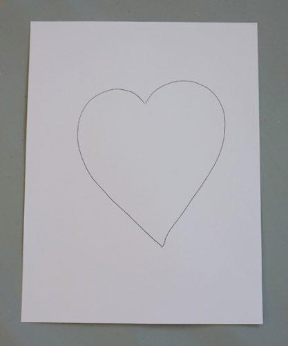 MargieHiguchi 500 ValentinesWeavedHeartLO Step2 021417