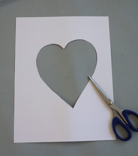 MargieHiguchi 500 ValentinesWeavedHeartLO Step3 021417