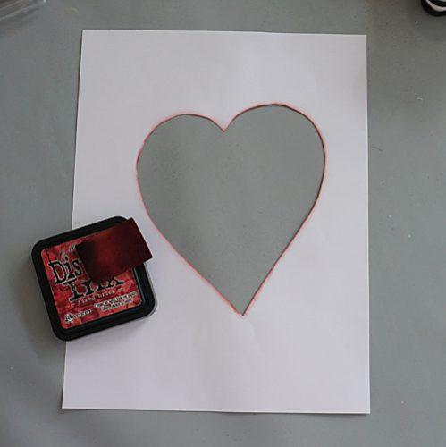 MargieHiguchi 500 ValentinesWeavedHeartLO Step4 021417