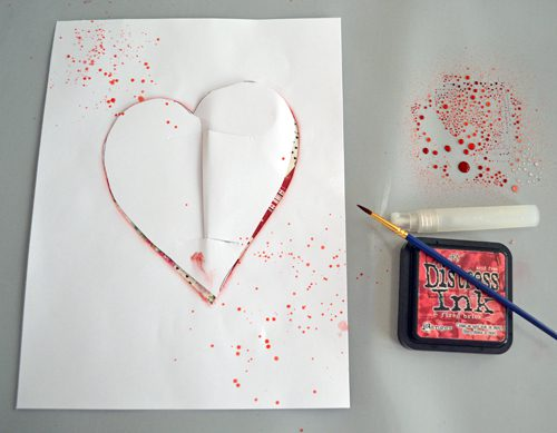 MargieHiguchi 500 ValentinesWeavedHeartLO Step7 021417