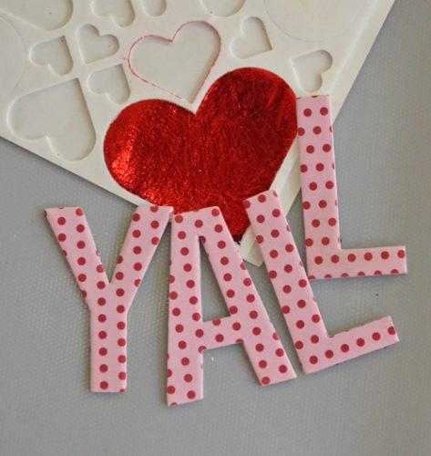 MargieHiguchi 500 ValentinesWeavedHeartLO Step8 021417