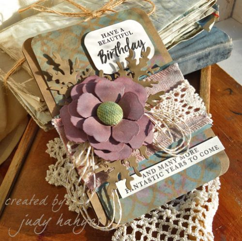 judy_hayes-Flower_Birthday_Card2