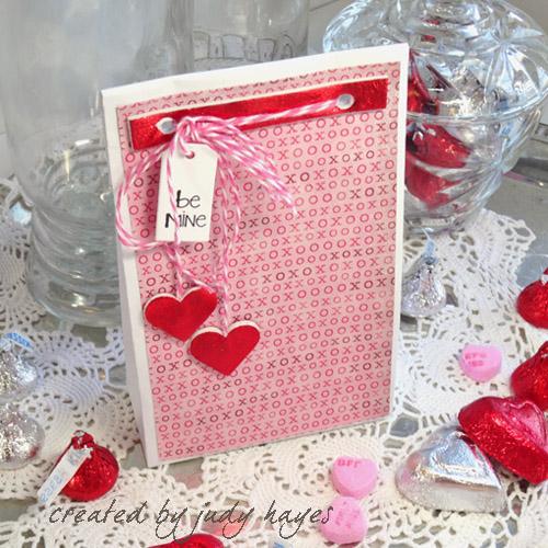 judy_hayes-ValentineTreatBag1