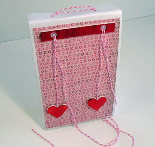 judy_hayes-ValentineTreatBag13