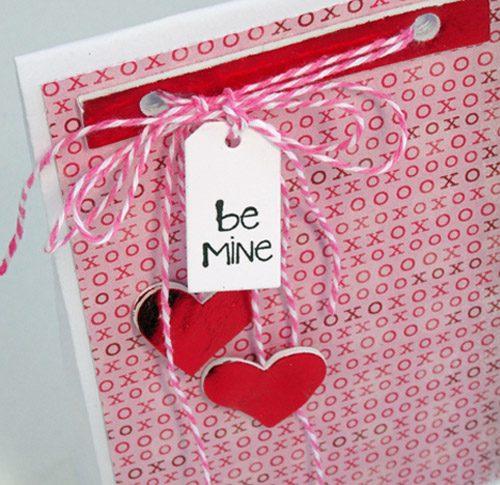 judy_hayes-ValentineTreatBag14