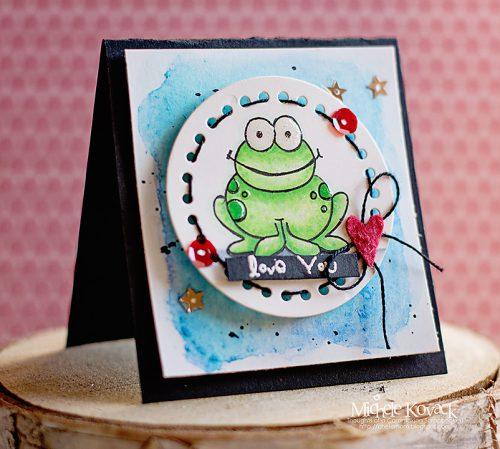 love cards4