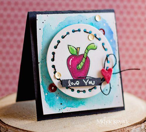 love cards5