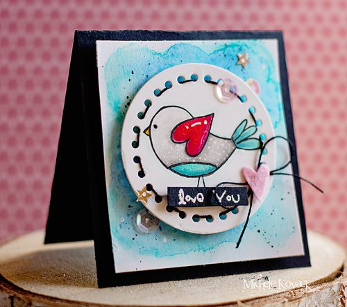 love you cards3