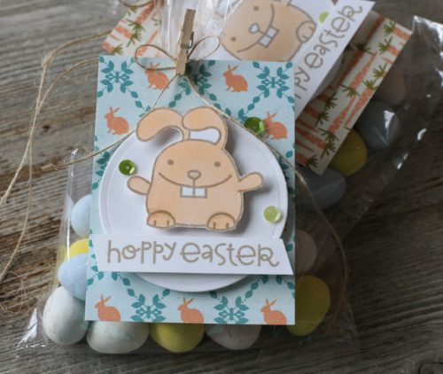 AJOtto-EasterTreats-7