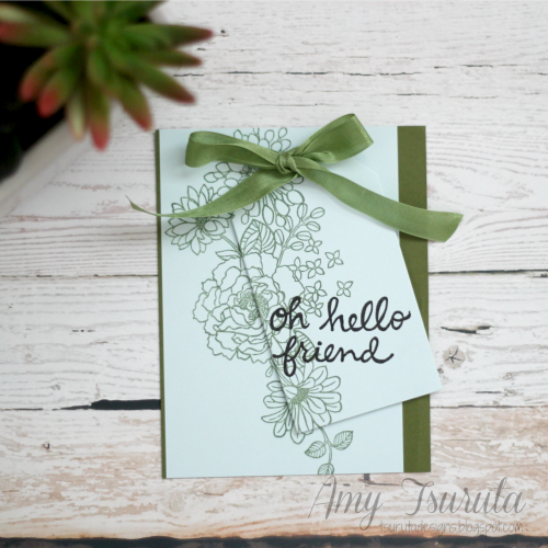 AmyTsuruta-OhHelloFriend tag card