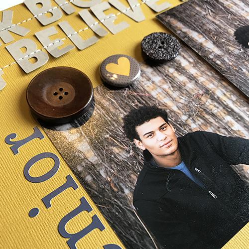 LatriceMurphy-Senior year layout-1