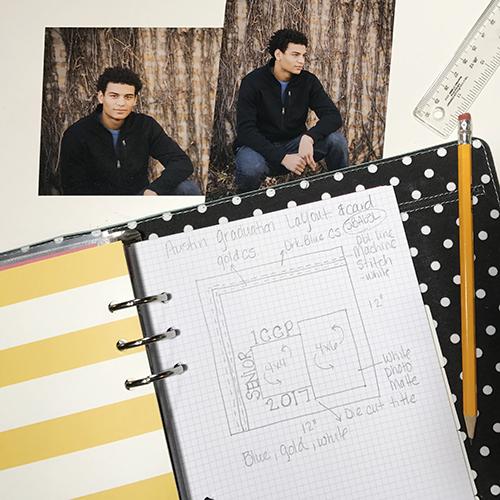 LatriceMurphy-Senior year layout-5