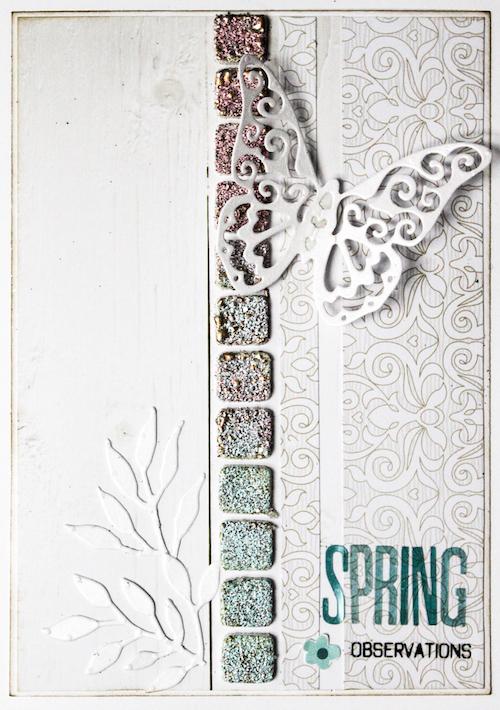 Stephanie_springcard_4 (1 von 1)