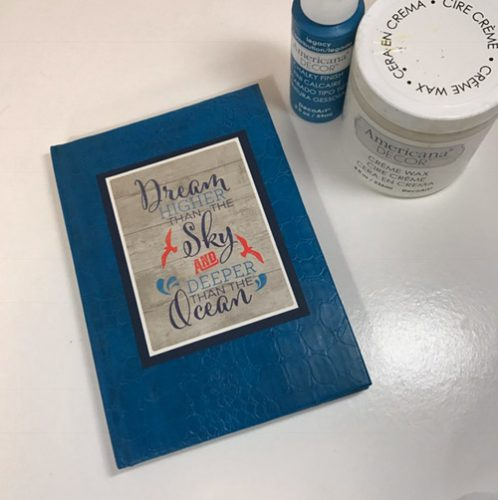 judy_hayes-DreamBook4